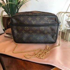 Louis Vuitton compiegne 23